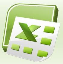 planilha fechamento excel download